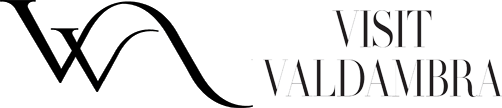 VisitValdambra.com