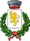 logo-comune-di-bucine